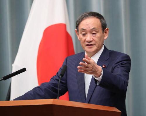 [韓国の反応]ニューヨーク・タイムズが日本の言論統制を批判「日本人自身が独裁を願ってるんだよ」の韓国ネットの声