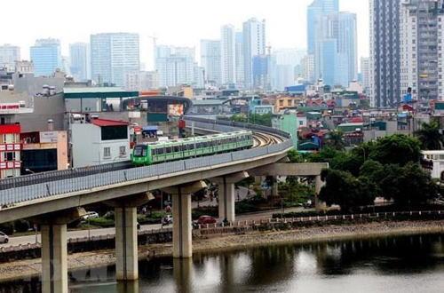 [韓国の反応]ベトナムが中国に依頼した都市鉄道、建設無期限延期に「なんで俺達に任せないんだ」失望の声広がる