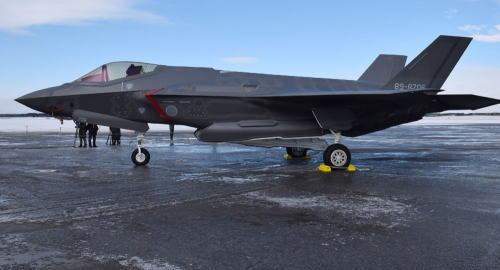 [韓国の反応]F-35A韓国に輸出開始に北朝鮮反発必至「日本向けだから安心して!」「むしろ共同保有で日本に備えよう」の声