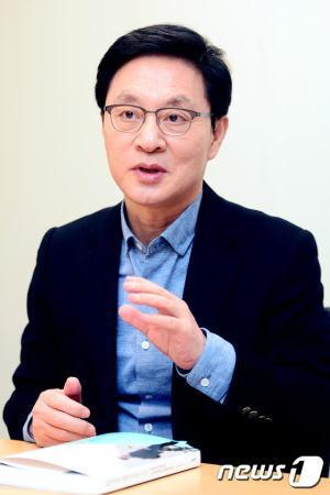 [韓国の反応]鄭斗彦(チョン・ドゥオン)前議員遺体で発見「李明博の裁判が明日だから口封じされたかな」