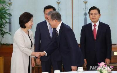 [韓国の反応]日韓軍事情報協定「再検討も有り得る」 韓国高官が見直し示唆