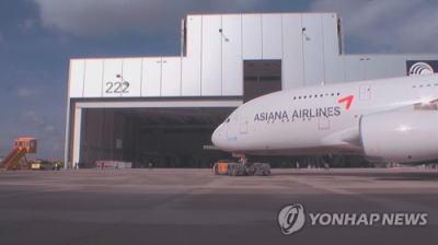 [韓国の反応]那覇空港で韓国・アシアナ航空が許可なく滑走路進入「日本人の発音が悪いからだろ(笑)」