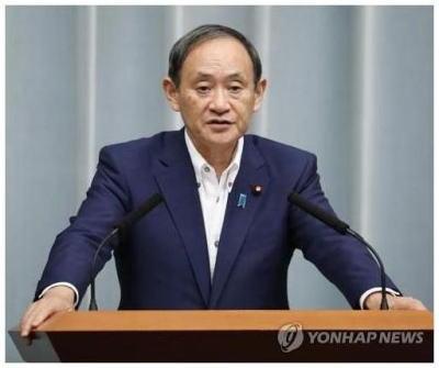 [韓国の反応]日本政府竹島付近の警告射撃で韓国とロシアに抗議「独島を守ったのは俺たちなのになんて厚かましい」の声