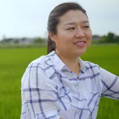 [韓国の反応]韓国初の宇宙飛行士 李 素妍(イ・ソヨン)福島広報番組出演に論議