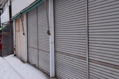 [韓国の反応]ユニクロがソウル市内の店舗を撤収?「不買運動に耐えかねた」と韓国メディア「貧乏な韓国人店員だけ首にされるんだろうな」