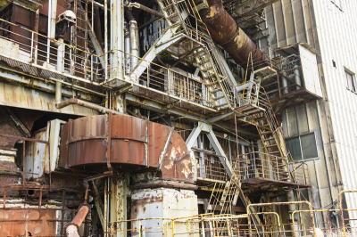 日本産石炭灰 輸入時の放射能検査を強化へ=韓国環境部「素直に北朝鮮産の石炭を買いたいと言えよ(笑)」