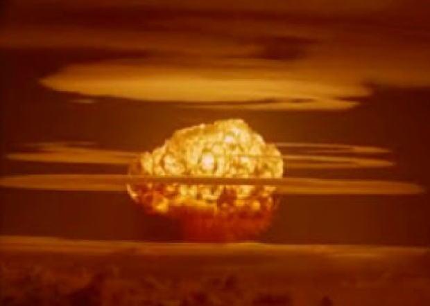[韓国の反応]北朝鮮に核爆弾落ちれば150万人150万人が死亡「韓半島が消滅したらロシア、日本と中国、米国も共倒れになるから核戦争などありえない」