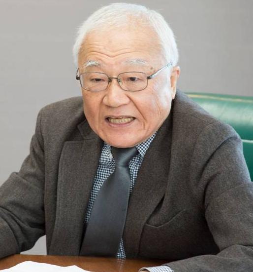 [韓国の反応]極右ジャーナリスト黒田勝弘「反日不買運動見苦しい」「日本のTV局が嫌韓放送をしているのはそんなに美しい姿なのか?」