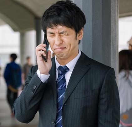 交渉の余地を残しておいたので交渉してください(涙)ってみっともないだろ・・・の声 ホワイト国から日本を除外実施