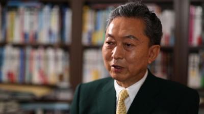 [韓国の反応]鳩山由紀夫元首相「経済報復は日本の政治に芽生えた韓国への嫉妬のせい」「かつて植民地だった韓国に対する劣等感があるんだろうね」の声