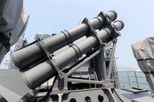 [韓国の反応]北ミサイル、発表が「日本の方が早かった」「私たちが先に発表できるのは韓国にミサイルが落ちた時だけだろうな」の声