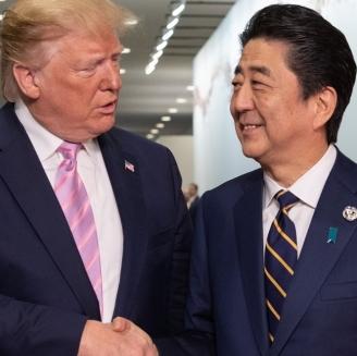 [韓国の反応]「韓国は金正恩になめられている」トランプ氏がG7サミットで言及「もう、みんなで文在寅さえいなければ上手くいくんだよって雰囲気を作ってるな」