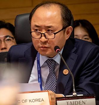 [韓国の反応]韓国、APECで「日本の輸出規制は常識に反する措置」と非難「優遇してくれてたのを撤廃されるだけなのに、国際社会では扇動は通じないだろう」