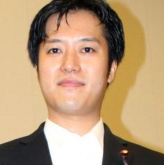 [韓国の反応]丸山穂高議員、竹島も「戦争で取り返すしかない」と投稿 「一度日本を植民地化して、日本にも独立闘志がいるかどうか見てみたいもんだ」