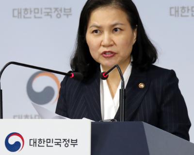 [韓国の反応]韓国政府、日本をWTO提訴=輸出管理強化は「政治的動機」「消えたフッ素を究明すれば済むことなのに…国内ではごり押しは通用しても国際社会ではごり押しは通用しないだろ」
