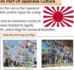 [韓国の反応]9年前のアジア広州大会では旭日旗使用を自粛がばれる「入場行進やメダル贈呈で旭日旗を目にするかもしれないのになぜ中国人は抗議をしないんだ?」