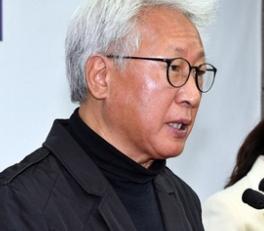 [韓国の反応]柳錫春(リュソクチュン教授)「慰安婦は売春の一種」発言に「講義中にこの発言に沈黙していた学生も、暗黙の了解をしたものとして恥を知らなければいけない」の声