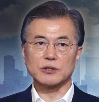 [韓国の反応]文大統領、国連総会で演説へ 対日関係の言及が焦点「日本が言い触れ待っている嘘は湖の波紋の如く広まっているので急いで手を打たねばなりません」の声