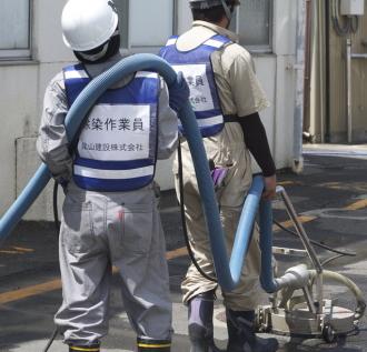 [韓国の反応]除染作業のベトナム人技能実習生が提訴「これが強制徴用だよ。日本は全く反省してないからこういうことを繰り返すんだよ」
