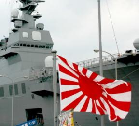 [韓国の反応]海自観艦式に韓国不参加…日韓関係悪化が影響か「哨戒機で神風特攻の真似事をした時点ですでに日本は敵国になったんだよ。」の声