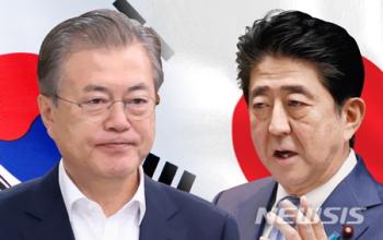 [韓国の反応]日韓関係最悪の局面へ10か月以上首脳会談行われず「まあ、文在寅がお前とは同盟じゃないって言っておいて通商ではVIP待遇してくれってのは無理があるわな」