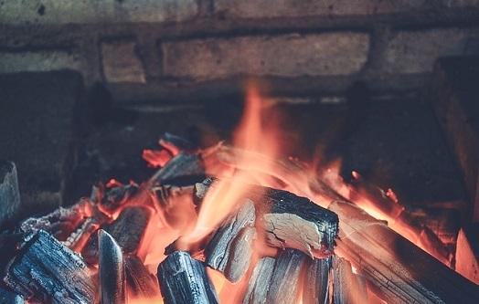 fire-1284314_640.jpg