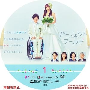 Perfect_World_DVD01.jpg