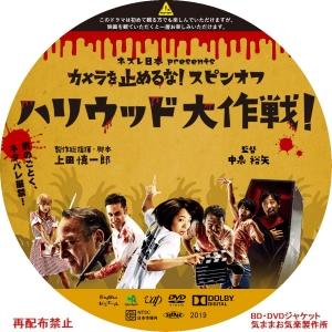 kametome_spin_off_hollywood_DVD.jpg