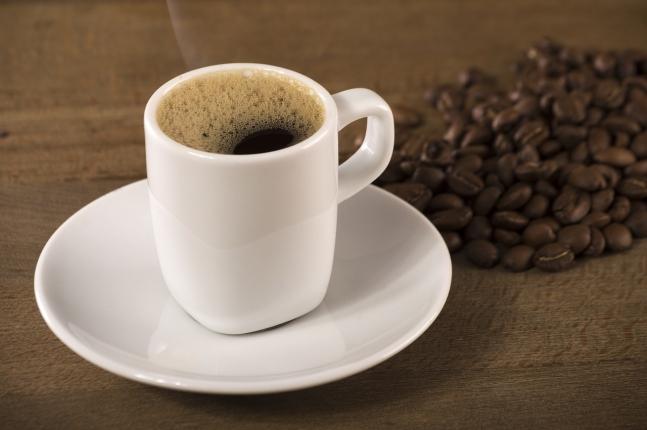coffee-2220484_1280.jpg