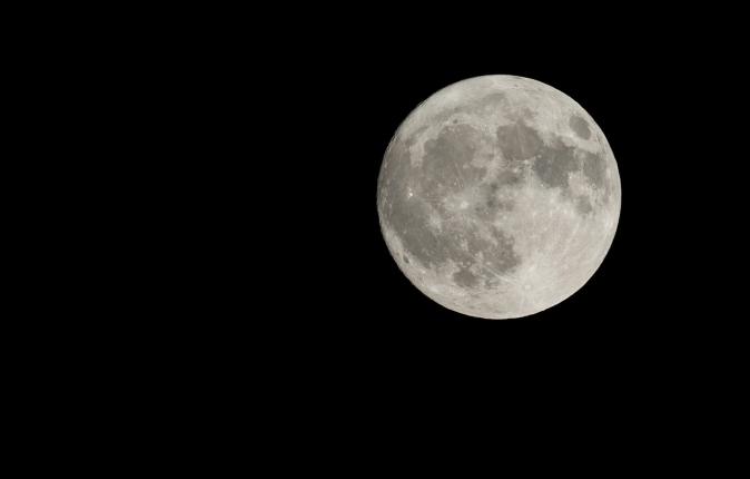 full-moon-2933972_1280.jpg