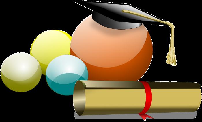 graduate-150375_1280.png