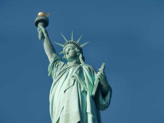 statue-of-liberty-271430_1280.jpg