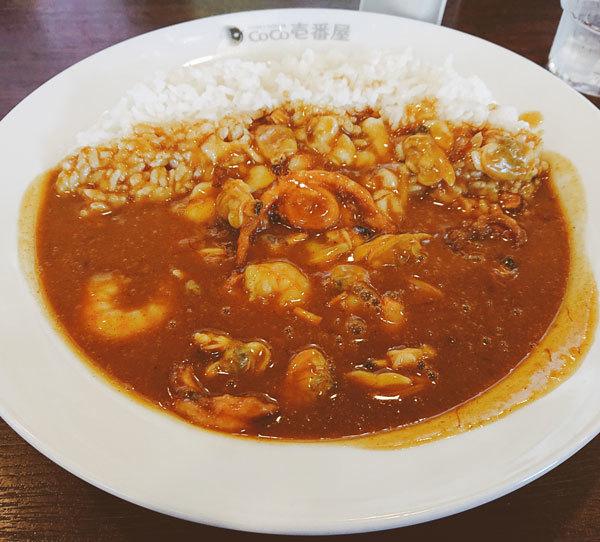 kyo-san-cocoichi01.jpg