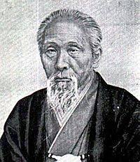 190730川田小龍