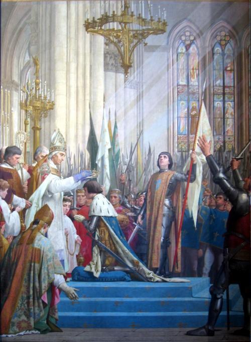Jeanne_d_Arc_-_Panthテゥon_III_convert_20190721142214