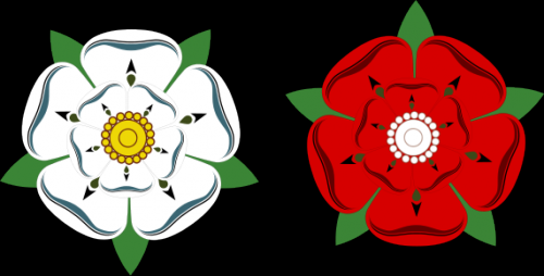 571px-Roses-York_victory_svg_convert_20190722095241.png