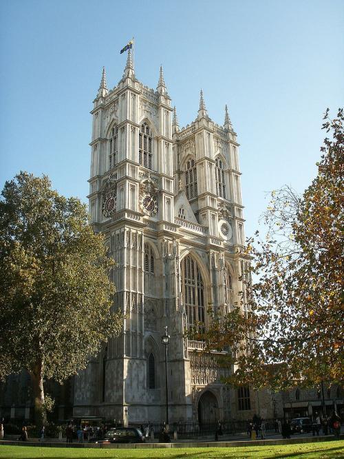 800px-Westminster_Abbey_-_West_Door_convert_20190626165120.jpg