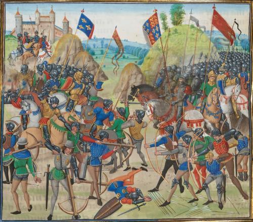 Battle_of_crecy_froissart_convert_20190719085558.jpg
