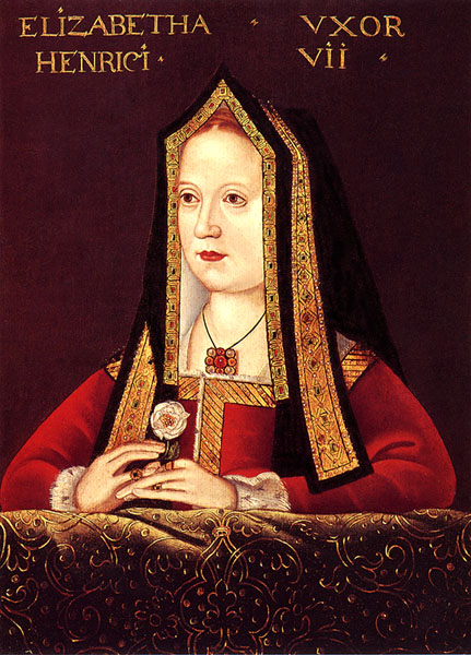 Elizabeth_of_York.jpg