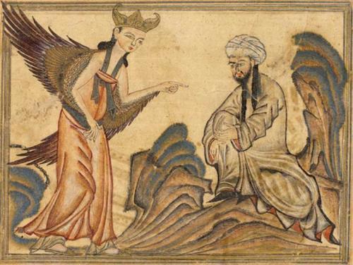 pub_wiki_Mohammed_receiving_revelation_from_the_angel_Gabriel_convert_20190917163317.jpg
