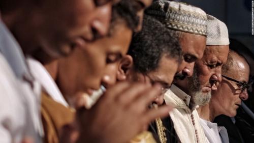 ramadan-muslim-eid-0717-super-169_convert_20190924160705.jpg
