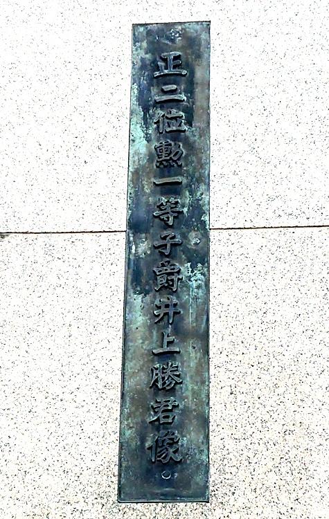 DSC_0077-2.jpg