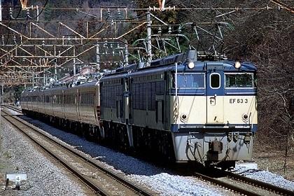 EF633asama210-14.jpg
