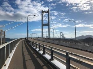 07.来島海峡大橋