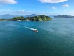 09.来島海峡大橋からの眺望