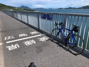 34.多々羅大橋(県境)