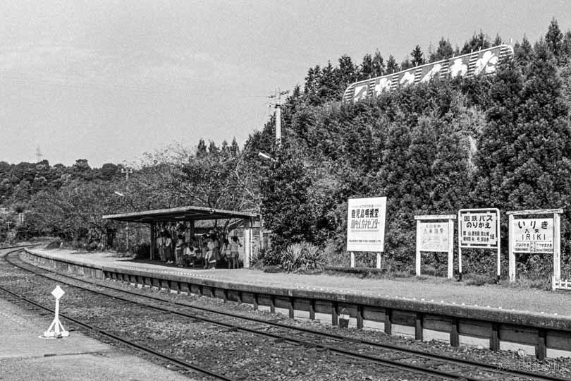 19410F.jpg