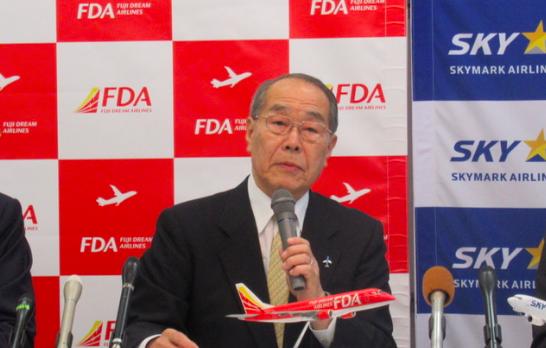 20190706三輪FDA社長