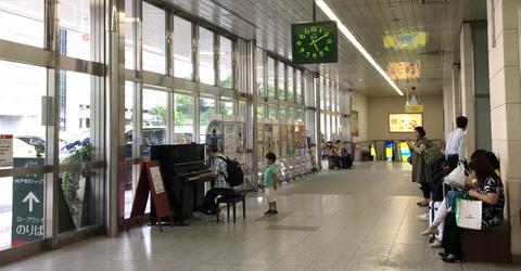 20190709新神戸ピアノ