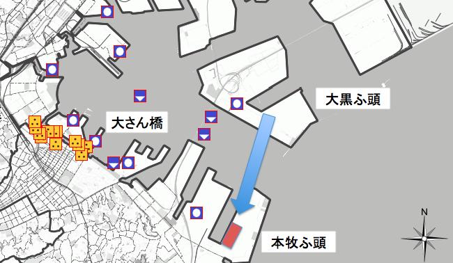 20190710上組横浜T移転